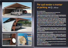 dw-estructuras-de-parking